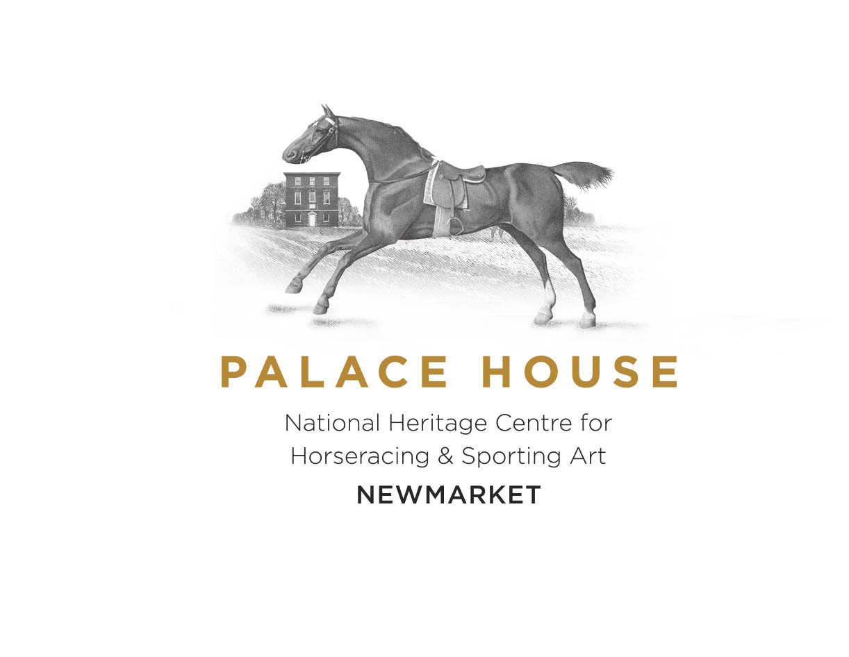 Map To Plan Your Weekend Newmarket Open Weekend