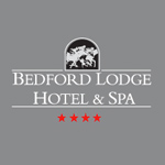 Bedford Lodge Hotel