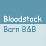 Bloodstock Barn B&B