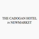 Cadogan Hotel