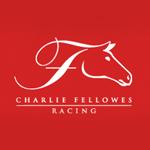 Charlie-Fellowes