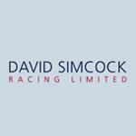 David Simcock