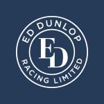 Ed-Dunlop