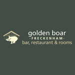 Golden Boar Inn