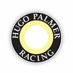 Hugo-Palmer