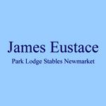 James-Eustace