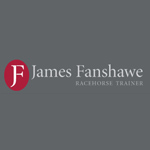 James-Fanshawe
