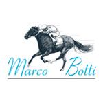 Marco-Botti