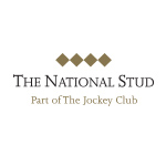 National Stud