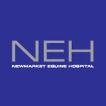 Newmarket Equine Hospital