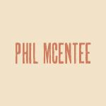 Phil-McEntee