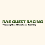 Rae-Guest