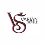 Roger-Varian