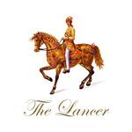 The Lancer