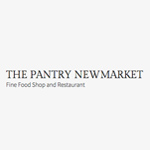 The Pantry Newmarket