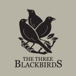The Three Blackbirds