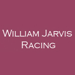 William Jarvis Racing
