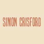 Simon Crisford