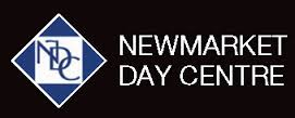 Newmarket Day Centre