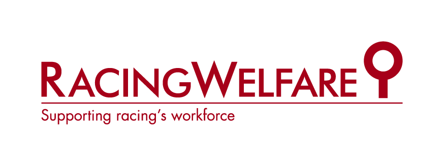 RW-logo-red-with-strapline