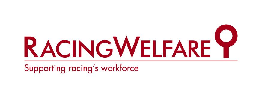 RW-logo-red-with-strapline
