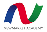 Newmarket Academy