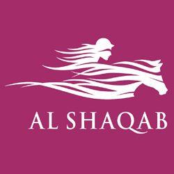 AlShaqab