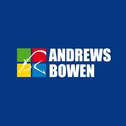 AndrewBowen