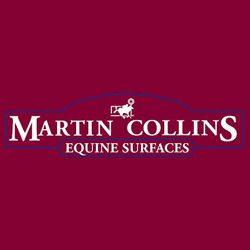 MartinCollins